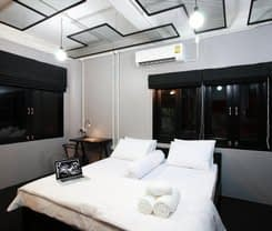 Me Room Hotel is located at 77 Dirok-U-tid 1 Rd. Tambol Taladyai on the island of Phuket. Me Room Hotel has a guest rating of 6.1 and has Hotel amenities including: Spa