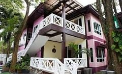 Sandy House Rawai is located at 62/3-4 Moo 6
