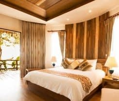Betterview Bed Breakfast & Bungalow is located at 58/10 Moo 4 Koh Yao Yai Sub-district