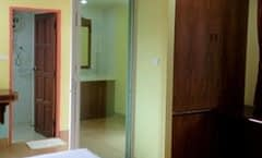 PJ Phuket Town Hotel is located at 12/1 Surin road