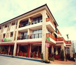 The Orchid House is located at 98/119-120 Kata Rd.