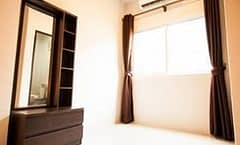 Grande Elegance Serviced Apartment is located at 5/5 Sirirat Rd
