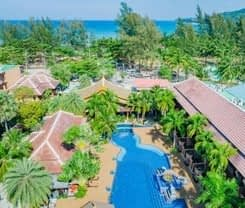 Club Bamboo Boutique Resort & Spa is located at 247/ 1 - 8 Nanai Road