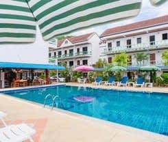 Rabbit Mansion is located at 140/11 Nanai Road Patong Kathu Phuket on Phuket island. Rabbit Mansion has a guest rating of 8.6 and has Hotel amenities including: Swimming Pool