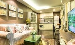 The Title Boutique Phuket is located at 456/54 Wiset Road