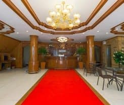 PR Patong Residence is located at 189/9 Rat-U thit- 200 pee Road