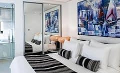 BYD Lofts Boutique Hotel & Serviced Apartments is located at 5 / 28