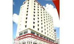 Daeng Plaza Hotel is located at 57 Phuket Road on Phuket in Thailand. Daeng Plaza Hotel has a guest rating of 6.2 and has Hotel amenities including: Restaurant/cafe